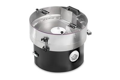 alimentateurs centrifuges