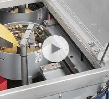 vidéo informative sur l'utilisation et le fonctionnement des systèmes de vibration TAD