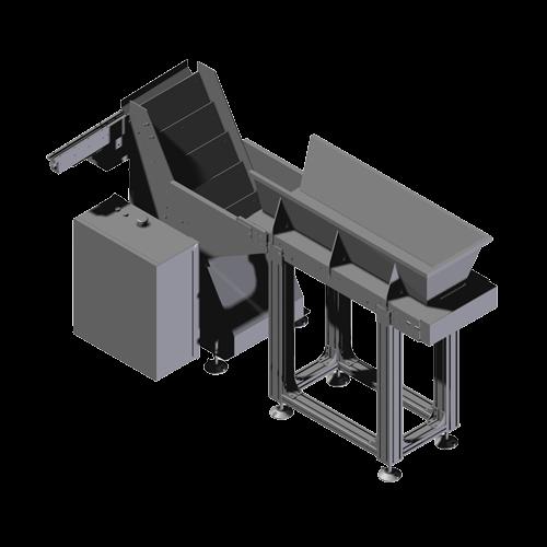 configurações especiais em maquinaria elétrica