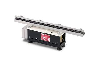 vibradores lineares ou rotor linear