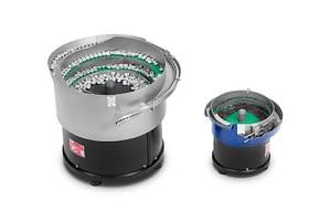 sistemas vibratórios de alta qualidade