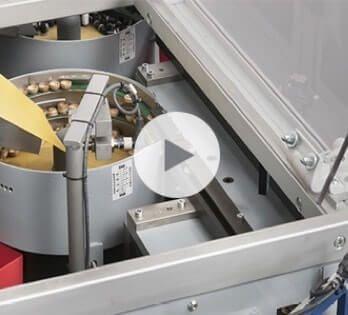 vídeo informativo do uso e operação dos sistemas de vibração TAD