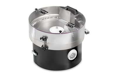 alimentateurs centrifuges